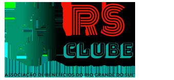 RS Clube | Associação de Benefícios